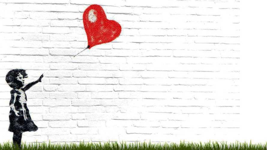 国際結婚で問題は両親の反対!解決方法は「認めてもらう必要は無い」だ