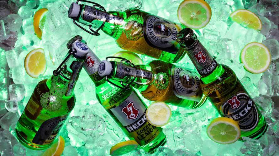 酒アルコールを飲むとどうなる。酔う量や症状を失敗談も入れて説明