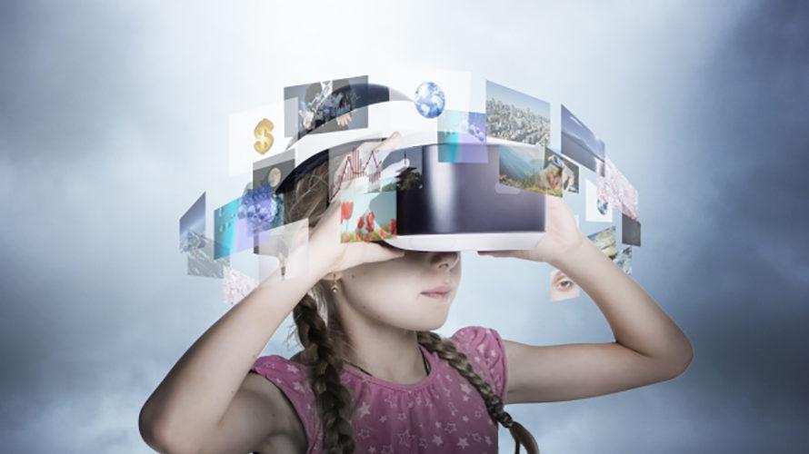 スマホ専用VRゴーグル購入時に見るポイントは6つ!おすすめレビュー