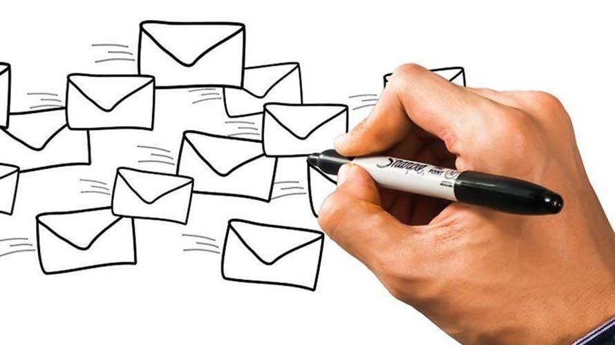 LINE緊急問題メールはフィッシング詐欺!4つの見抜くポイント