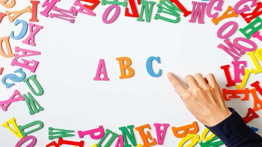 ベトナム人が伝えるベトナム語の習得難易度と発音・独学の難しさ